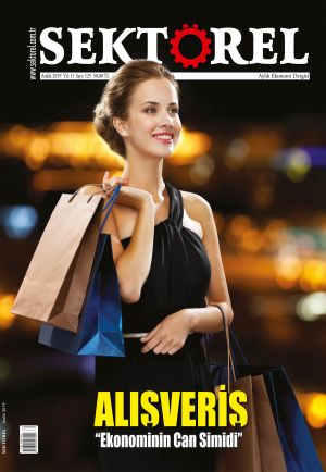 Sektörel - Alışveriş - Aralık 2019