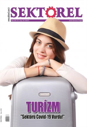 Sektörel - Turizm - Mayıs 2020