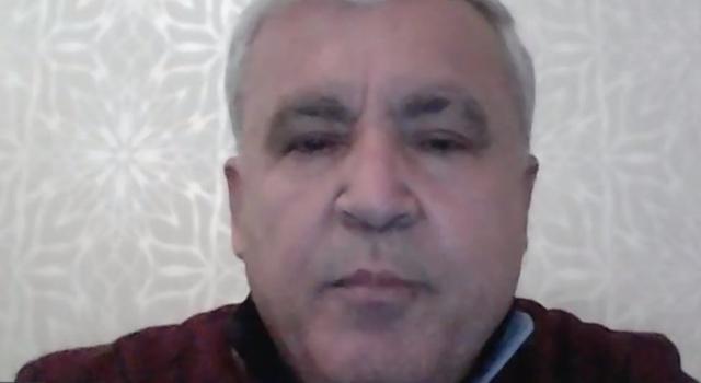 Türk zeytinyağına getirilen dökme ihracat yasağı Türkiye'ye yüz milyonlarca dolar zarar ettirir