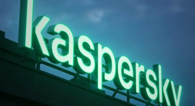 """Kaspersky, Yazılım Tanımlı Araçlar için """"İzlenmesi Gereken Satıcı"""" Olarak Gösterildi"""