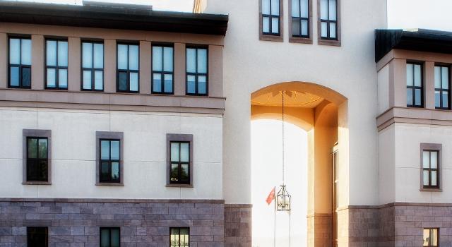 Koç Üniversitesi'nden Farklı Kariyer Hedeflerine Yönelik Profesyonel Yüksek Lisans Programları