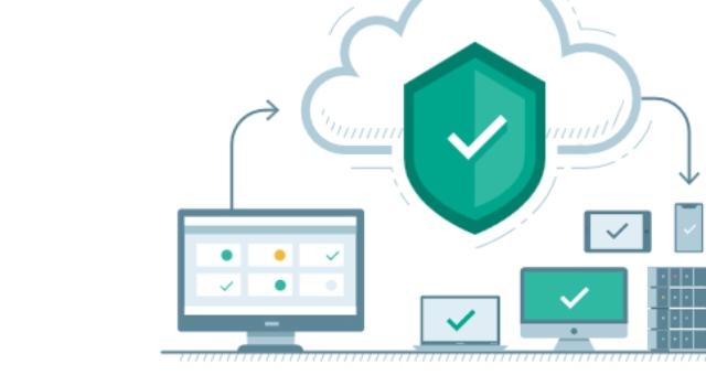Kaspersky Endpoint Security Cloud, KOBİ'ler için EDR ile yenilendi