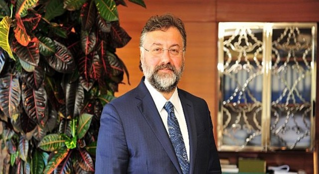 """KONUTDER Başkanı Z. Altan Elmas: """"Maliyet artışı, yüksek faiz ve döviz kuru satışları sınırlandırıyor"""""""