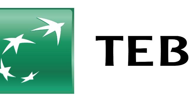 TEB, tarım kredilerinde özel avantaj ve iş birlikleriyle üreticinin yanında
