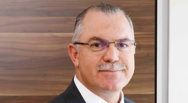 Türk Telekom'da işe alımlar ''tamamen dijital''