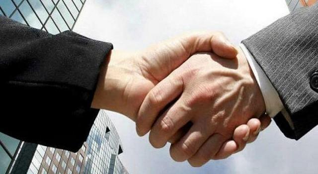 Workindo ve Huawei'den Teknolojik İş Birliği