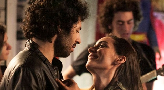 Haziran'da FilmBox Ekranlarında Her Cumartesi Bir Türk Filmi