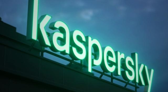 Kaspersky iHub, fintech, oyun ve akıllı ev B2C projelerinde çalışan şirketler için yeni bir program başlattı