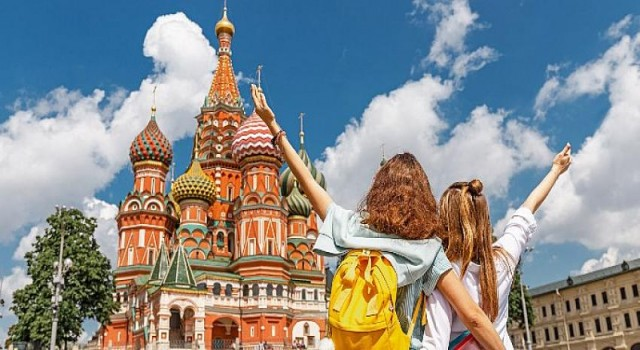 Rusya'nın En Köklü Üniversitelerinden Ivanovo Üniversitesi İşbirliğiyle Hukuk Yaz Okulu