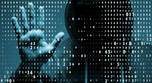 YILIN İLK ÇEYREĞİNDE 2,9 MİLYON DDOS SALDIRISI GERÇEKLEŞTİ!
