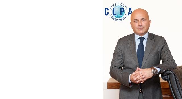 CLPA'dan Geleceğin Rekabetçi Üretimi içinİleri Teknoloji