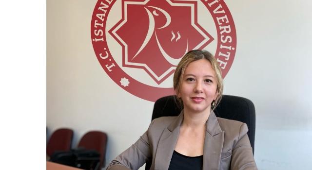 ''Koronavirüs Sonrası Rehabilitasyonun ÖnemiArttı''