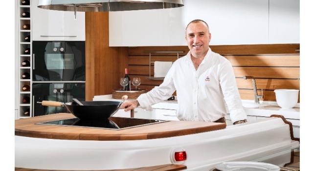Pandemi, Mutfak Mobilyasındaki Tercihleri Yeniden Şekillendirdi