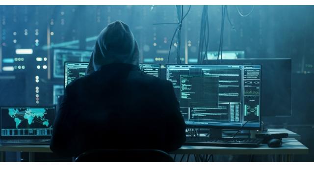 Siber suçlular fidye yazılımları ile kuruluşları köşeye sıkıştırıp tehdit ediyorlar