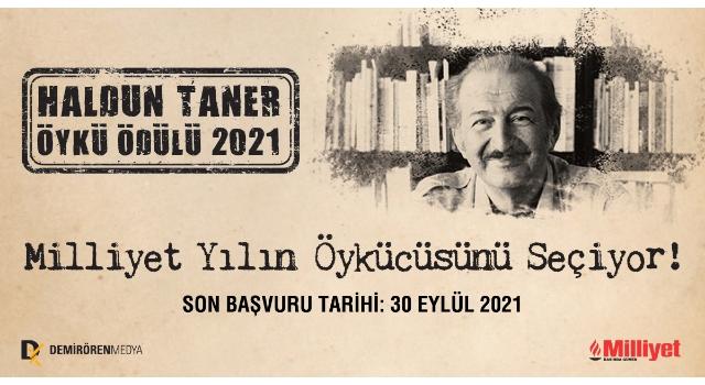 Türk Edebiyatının Değerli Yarışması