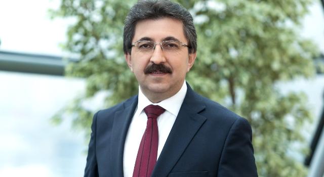 """ALBARAKA TÜRK """"AVRUPA'NIN EN İYİ İŞVERENLERİ"""" LİSTESİNDE"""
