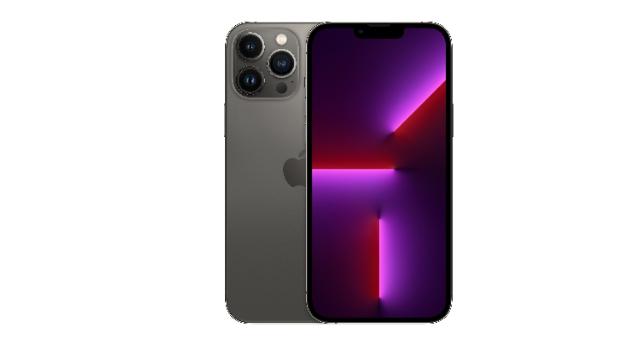 En yeni iPhone'lar MediaMarkt'ta ön satışa çıktı