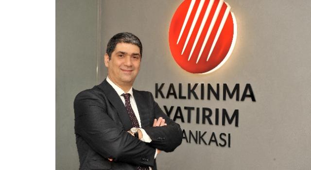 Türkiye Kalkınma ve Yatırım Bankası, Türkiye'de Etki Yönetimi Çalışma Prensiplerini İmzalayan İlk Kuruluş Oldu