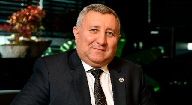 World Medicine, Türkiye İhracat Şampiyonları listesinde Kimyevi Maddeler ve Mamulleri alanında ilk 20'de yerini aldı