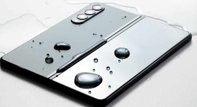Galaxy Z Fold3 en iyi şekilde nasıl kullanılır?