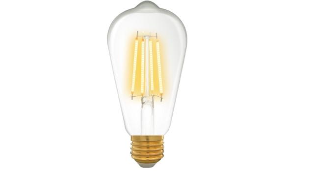 Yeni nesil Panasonic filaman LED lambalarıyla güvenilir ve kaliteli aydınlatma
