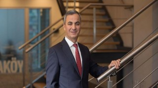 Aksigorta Genel Müdür Yardımcısı Fahri Altıngöz: 'Sigorta Sektöründe Mevzuat Yeniden Düzenlenmeli'