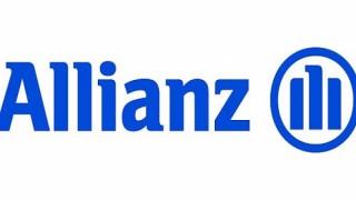"""Allianz'ım mobil uygulaması"""" yenilenen yüzü ve özellikleri ile Allianz müşterilerinin yanında"""