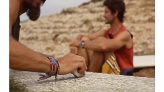 Denizlerden Heyecan Dolu Anlar Fast&FunBox Ekranlarında