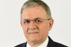 Enerjisa'dan saha ekiplerinin her adımda emniyeti için 13,7 milyon lira yatırım