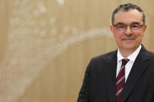 Kuveyt Türk'ün reel sektöre desteği89 milyar TL'yi aştı
