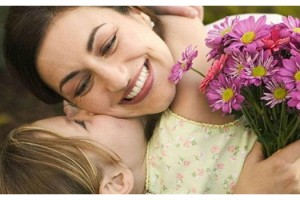 Sağlıklı Anne Çocuğunu Adım Adım Kendinden Uzaklaştıran Annedir