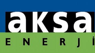 Aksa Enerji 2020 Sürdürülebilirlik Raporu'nu yayınlandı