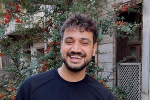 """SOSYAL MEDYA FENOMENLERİ İSTANBUL CEVAHİR'DE """"YERİ VE ZAMANI"""" DEDİ"""