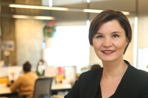 Cigna, Yeni Dönemde Hibrit Çalışma Düzenine Geçiyor