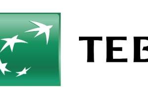 TEB'den Üniversite Öğrencilerine ÖzelAvantajlı Bankacılık Hizmeti