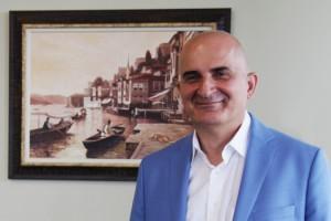 Türk Telekom'dan Netsia SEBA+ iledünyaya teknoloji ihracı