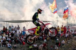 Budget Motosiklet, MXGP of TURKEY sponsoru