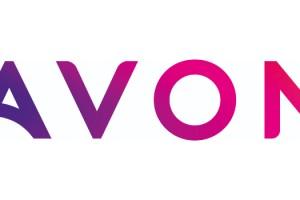 Avon'dan 135. Yılına Özel Ayrıcalıklı Yeni Kazanç Modeli