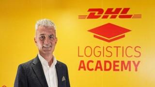 DHL Supply Chain Türkiye'nin bünyesinde kurulan Lojistik Akademi ilk mezunlarını verdi