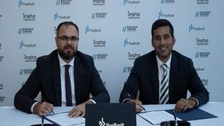 PosBasit, işletmeler için e-ticaret dünyasını değiştirecek