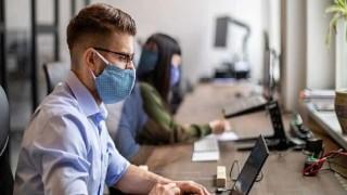 Son Çeyrekte Ofis Kiralamalarında Yüzde 15 Artış Bekleniyor!