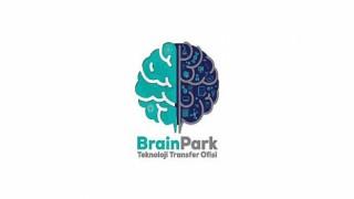 """BrainPark Kuluçka Merkezi """"Üsküdar Wake Up Programı"""" başlıyor!"""