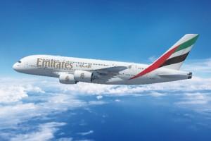 Emirates Ve Sabre, Yeni Bir Dağıtım Sözleşmesine İmza Attılar