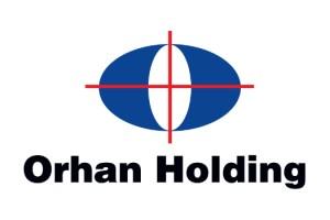 Orhan Holding, UN Global Compact İmzacısı Oldu