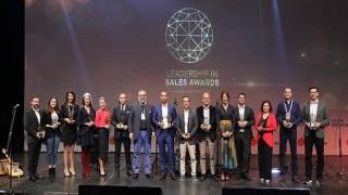 Satış Dünyasının En Kapsamlı Etkinliği Sales Network Summit Sona Erdi!