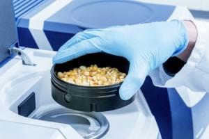 Trouw Nutrition, inovatif ürün ve çözümleriyle güvenli yem üretiminin kesintisiz bir şekilde sürdürülebilmesine katkı sağlıyor