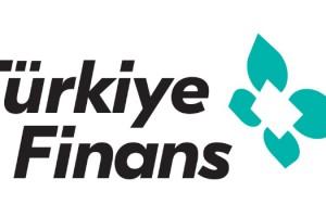 Türkiye Finans'a Citibank'tan Mükemmellik Ödülü!